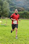 2013-10-19 B2TT3 27 HM finish