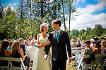 Amy & Amaury Wedding