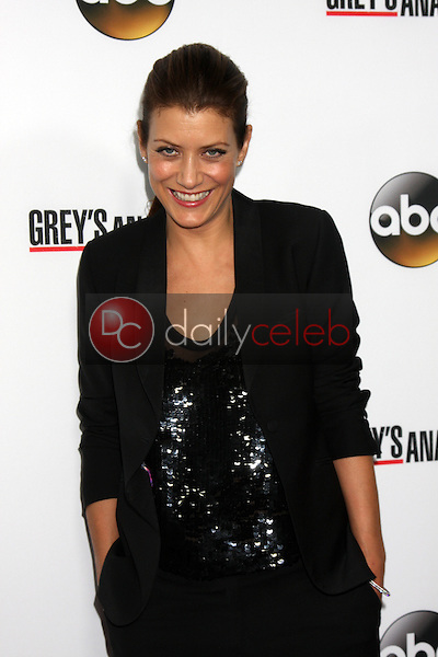 Kate Walsh<br />