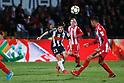 Soccer: Liga NOS: Clube Desportivo das Aves 3-0 Portimonense SC