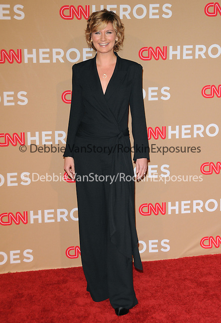 "Jennifer Nettles of ""Sugarland"" at The CNN Heroes: An All-star Tribute held at The Shrine Auditorium in Los Angeles, California on November 20,2010                                                                               © 2010 Hollywood Press Agency"