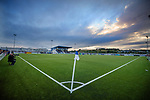180718 Cove Rangers v Hearts