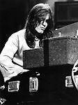 Rainbow 1976 Tony Carey