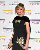 Washington, DC - December 5, 2009 -- Jennifer Nettles arrives for the formal Artist's Dinner at the United States Department of State in Washington, D.C. on Saturday, December 5, 2009..Credit: Ron Sachs / CNP.(RESTRICTION: NO New York or New Jersey Newspapers or newspapers within a 75 mile radius of New York City)