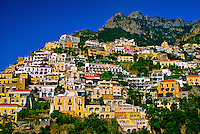 Italy-Amalfi Coast