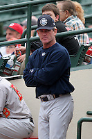 Columbus Clippers 2006
