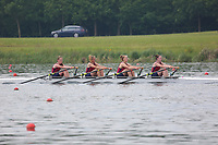 Race: 13  Event: Ch G4x Time Trial\14<br /> <br /> National Schools Regatta 2018<br /> Sunday<br /> <br /> To purchase this photo, or to see pricing information for Prints and Downloads, click the blue 'Add to Cart' button at the top-right of the page.