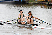 W.J15A.2x  Heat  (79) Liverpool Victoria vs (80) City of Bristol RC (Macdonald-Taylor)<br /> <br /> Saturday - Gloucester Regatta 2016<br /> <br /> To purchase this photo, or to see pricing information for Prints and Downloads, click the blue 'Add to Cart' button at the top-right of the page.
