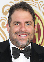 HOLLYWOOD, LOS ANGELES, CA, USA - JUNE 01: Brett Ratner at the 12th Annual Huading Film Awards held at the Montalban Theatre on June 1, 2014 in Hollywood, Los Angeles, California, United States. (Photo by Xavier Collin/Celebrity Monitor)