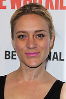 "HOLLYWOOD, LOS ANGELES, CA, USA - FEBRUARY 26: Chloe Sevigny at the Premiere Party For A&E's Season 2 Of ""Bates Motel"" & Series Premiere Of ""Those Who Kill"" held at Warwick on February 26, 2014 in Hollywood, Los Angeles, California, United States. (Photo by Xavier Collin/Celebrity Monitor)"