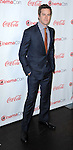 """Armie Hammer at the """"2013 Cinemacon Big Screen Achievement Awards"""" held at  Caesar's Palace in Las Vegas, Nevada April 18, 2013"""