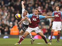 080223 Fulham v West Ham Utd