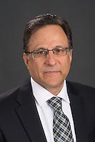 Bob Battaglia