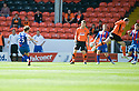 22/08/2010   Copyright  Pic : James Stewart.sct_jsp002_dundee_utd_v_ict  .:: KEVIN MCCANN SCORES HIS WONDER STRIKE :: .James Stewart Photography 19 Carronlea Drive, Falkirk. FK2 8DN      Vat Reg No. 607 6932 25.Telephone      : +44 (0)1324 570291 .Mobile              : +44 (0)7721 416997.E-mail  :  jim@jspa.co.uk.If you require further information then contact Jim Stewart on any of the numbers above.........