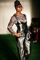 PhillyfashionWeek 9/19/2014