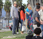 Dec 21th 2012 <br />