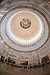 U.S. Capitol, Monuments & Memorials (Washington,DC,Tourism,FDR,World War II,Lincoln,Vietnam)