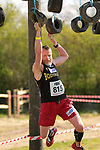 2015-04-19 Warrior 11 BL HangTough 1015am - 1045am