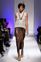 John Guarnes Spring Summer 2013