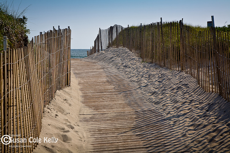 Second Beach in Middletown, Narragansett Bay, RI, RI