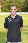Nick Van Westerlaken , KFCO Wilrijk