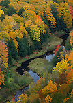 South Shore Lake Superior