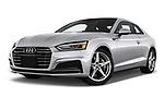 Audi A5 Premium Coupe 2018