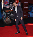 """Jon Watts - director 058 arrives for the premiere of Sony Pictures' """"Spider-Man Far From Home"""" held at TCL Chinese Theatre on June 26, 2019 in Hollywood, California"""