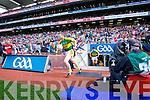 Toma?s O? Se?, Kerry v Cork, GAA Football All-Ireland Senior Championship Semi-Final Replay,  Croke Park, Dublin. 31st August 2008   Copyright Kerry's Eye 2008