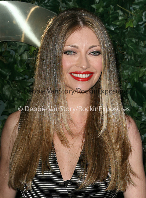 Rebecca Gayheart attends The 2011 QVC Red Carpet Style Party held at The Four Seasons Hotel in Beverly Hills, California on February 25,2011                                                                               © 2010 Hollywood Press Agency