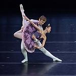 Barriskill Dance Theatre School