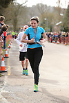 2017-03-05 Berkhamsted 08 PT Finish