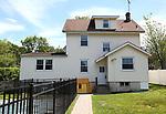 106 Overlook Road Cedar Grove, NJ