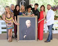 BnB on Home and Family 4 14 17