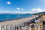 Castlegregory Beach