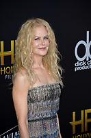 Hollywood Film Awards 2018
