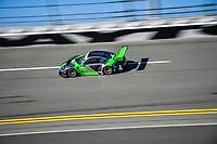 #50 JUNCOS RACING (USA) CADILLAC DPI CADILLAC WILL OWEN (USA) RENE BINDER (AUT) AGUSTIN CANAPINO (ARG) KYLE KAISER (USA)