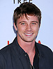 "GARRETT HEDLUND.attends the Los Angeles Premiere of ""The Tree Of Life"" held at the Bing Theatre, LACMA, Los Angeles, California_24/05/2011.Mandatory Photo Credit: ©Crosby/Newspix International..**ALL FEES PAYABLE TO: ""NEWSPIX INTERNATIONAL""**..PHOTO CREDIT MANDATORY!!: NEWSPIX INTERNATIONAL(Failure to credit will incur a surcharge of 100% of reproduction fees)..IMMEDIATE CONFIRMATION OF USAGE REQUIRED:.Newspix International, 31 Chinnery Hill, Bishop's Stortford, ENGLAND CM23 3PS.Tel:+441279 324672  ; Fax: +441279656877.Mobile:  0777568 1153.e-mail: info@newspixinternational.co.uk"