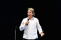 COCONUT CREEK, FL - FEBRUARY 09: Actor / comedian Jeff Foxworthy performs on stage at Seminole Casino Coconut Creek on February 9, 2020 in Coconut Creek, Florida.  ( Photo by Johnny Louis / jlnphotography.com )