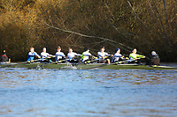 Crew: 44   Op J15 8+   Latymer Upper School Boat Club   LTU-A-2<br /> <br /> Wallingford Head 2017<br /> <br /> To purchase this photo, or to see pricing information for Prints and Downloads, click the blue 'Add to Cart' button at the top-right of the page.