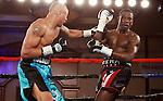 Edison Miranda  perdi por desicion unanime contra  Isaac Chilemba  en las Vegas Nevada