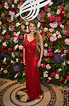 Bonnie Comley attends The American Theatre Wing's 2019 Gala at Cipriani 42nd Street on September 16, 2019 in New York City.