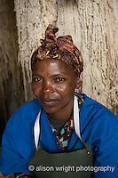 Swaziland_Nest