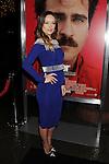 Her - Los Angeles Premiere 12-12-13