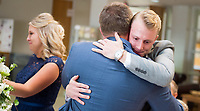 8-Jordan Becca Wedding post-ceremony Minneapolis photographer