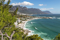South African coasts and Beaches are some of the most beautiful in the world!<br />
