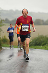 2013-10-13 Maidstone Half 04 SB