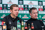 20191129 PK Wolfsburg vs Bremen