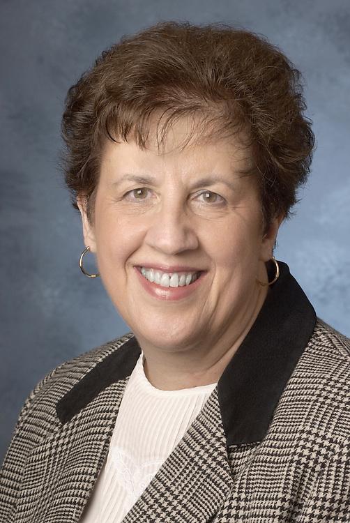 O.U. Foundation: Larry Chey/Carolyn Balogh/Patricia(Pat) -Study/Robert Ondercik