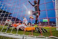 TFC v Houston - July 12 - 2014
